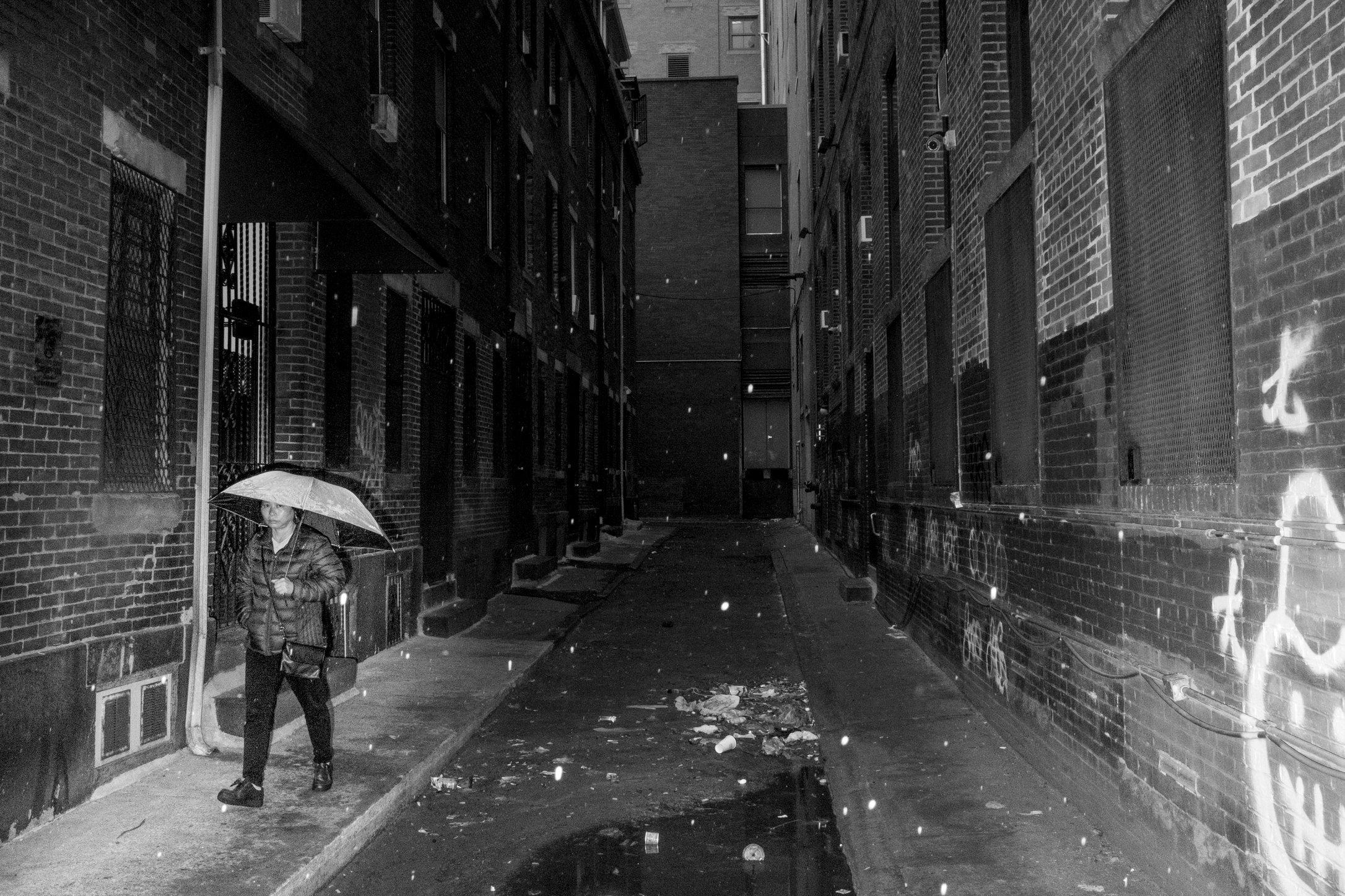 alley-1.jpg
