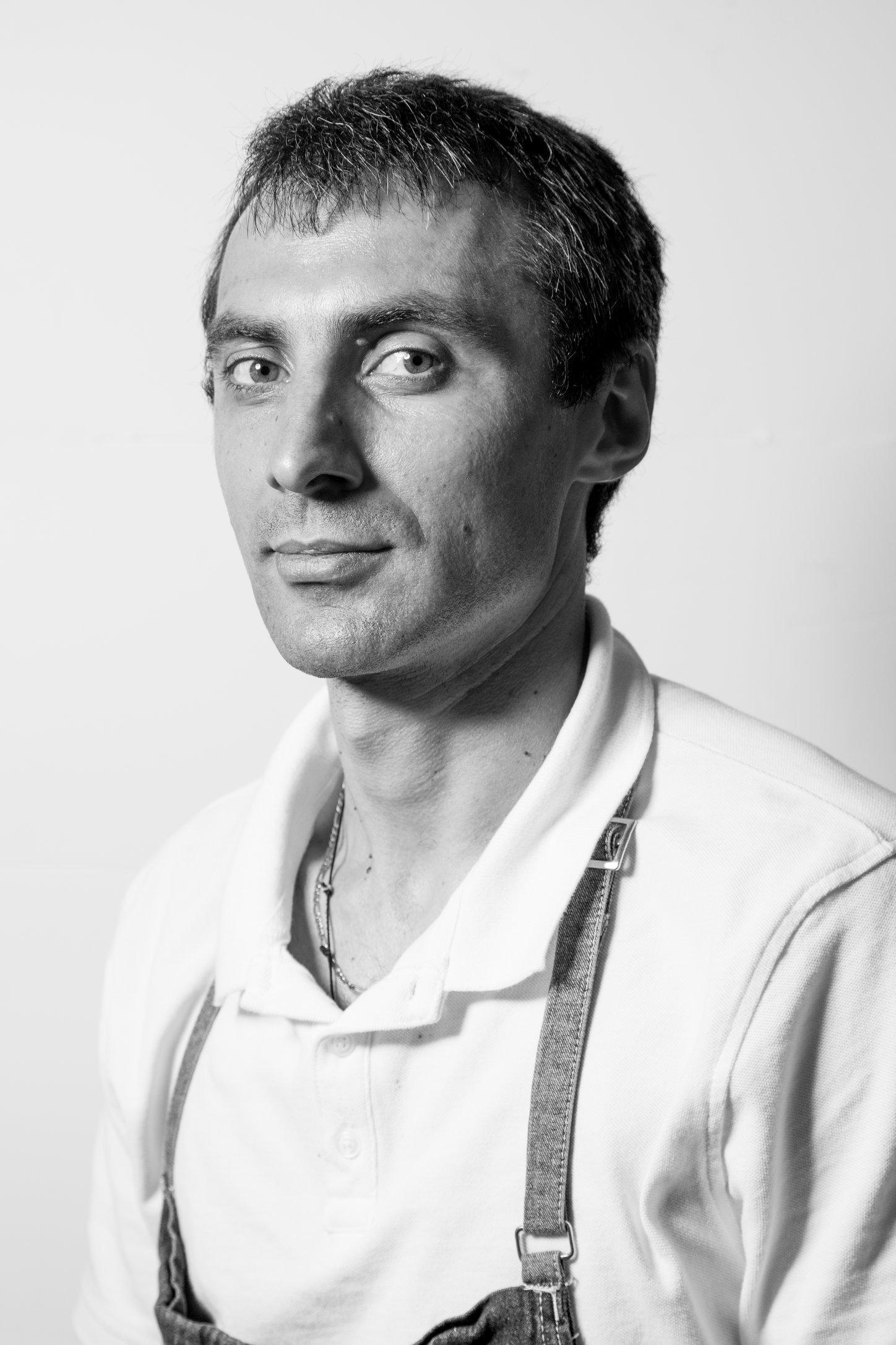 chefs-3.jpg