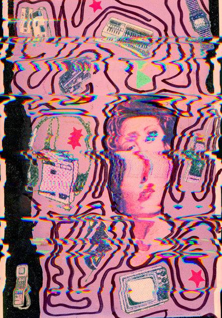 alt_cover-1.jpg