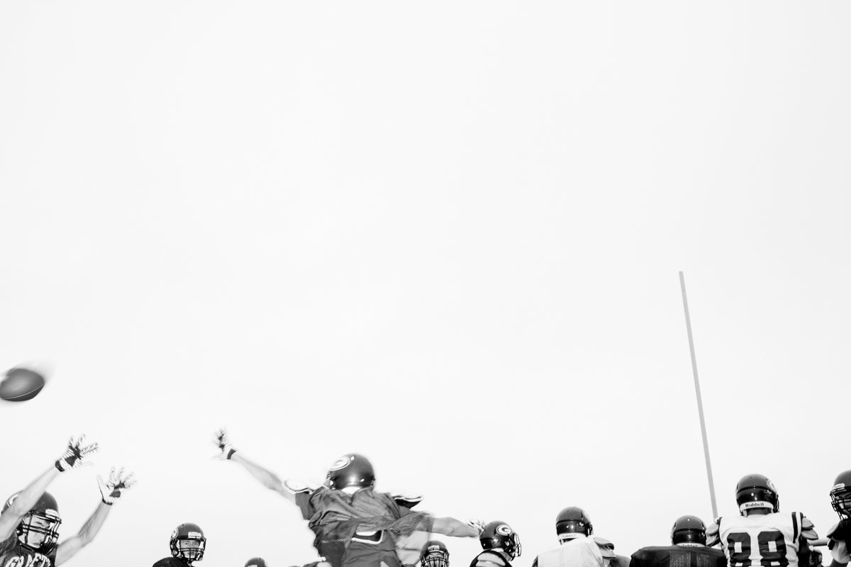 football-9.jpg