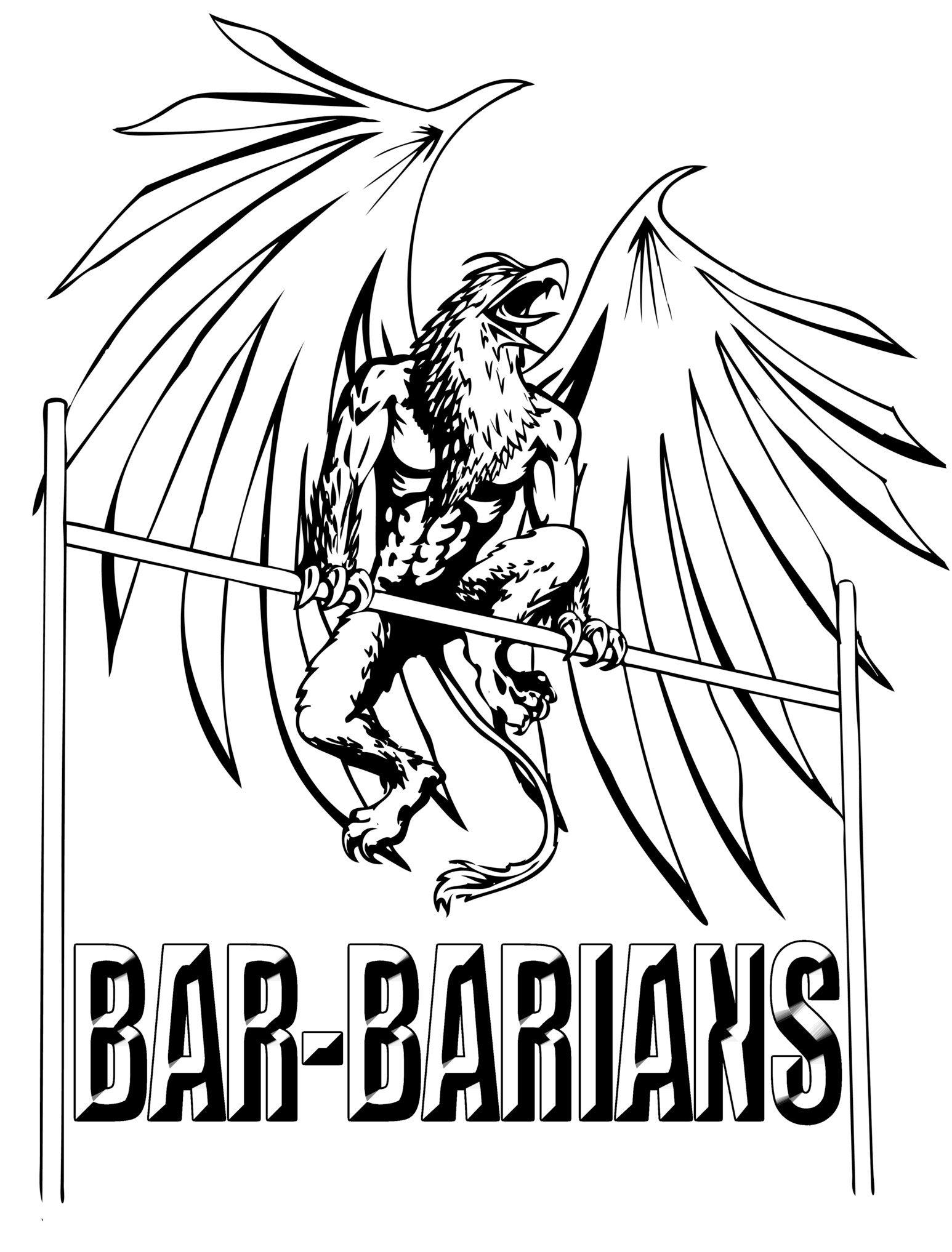 barbarians redux text effect.jpg