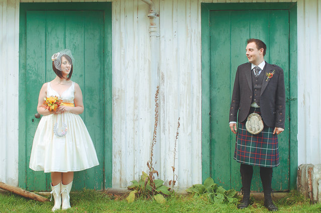 Inshriach House Wedding Photographer   Aviemore   Scotland