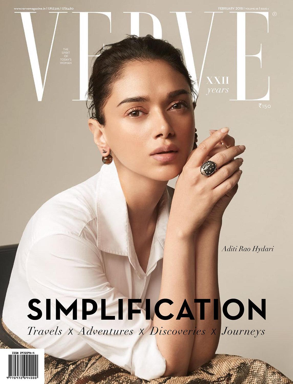 Cover- Feb 18-Verve.jpg