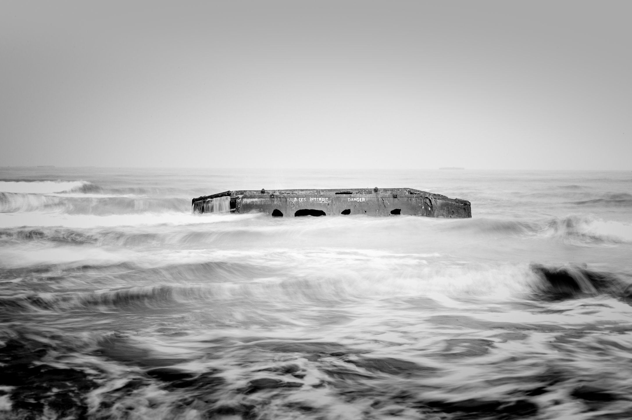 Arromanches-51-2.jpg