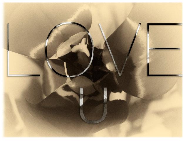 Love-26b.jpg
