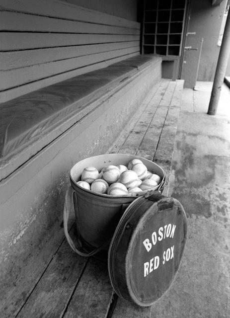 Boston balls.jpg