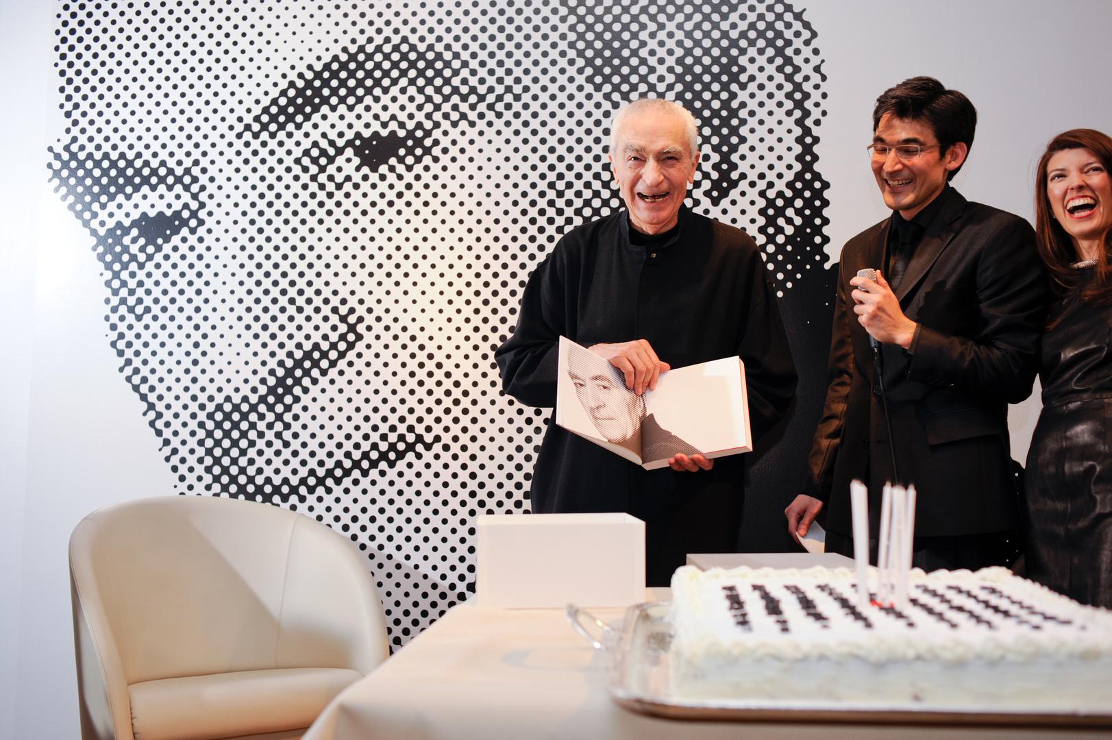 CAKELBAUGH_Massimo Vignelli-27.jpg