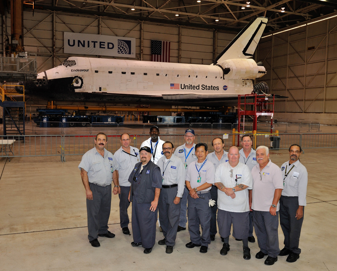 Endeavour Group small.jpg