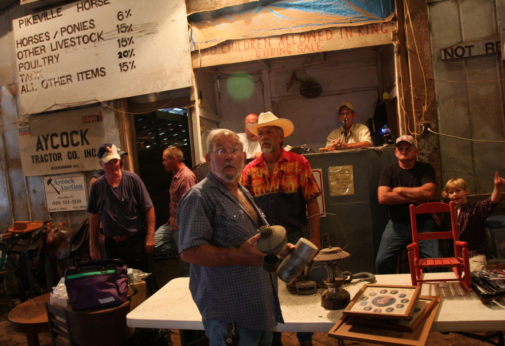 Pikeville Auction_0175.JPG