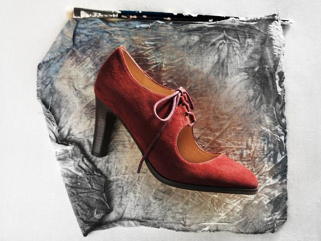 RedShoe.tif