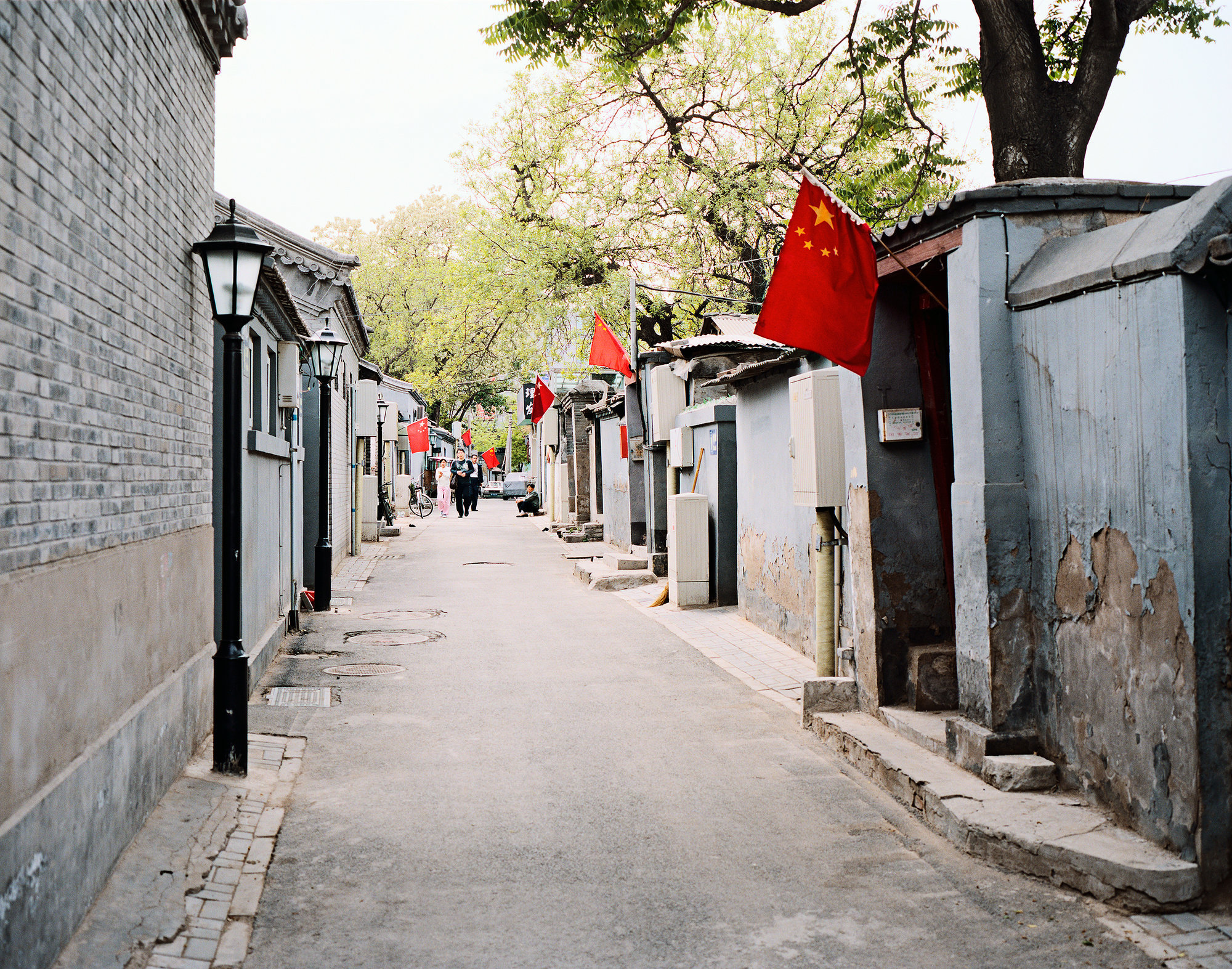 Beijing_May_09_Roll_3_Fr9_MASTER.jpg