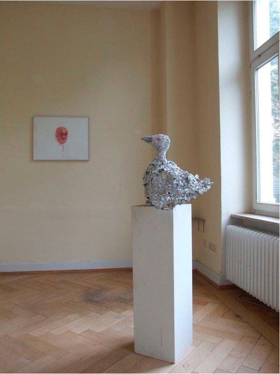 VogelSkulptur_Bonn_011.jpg