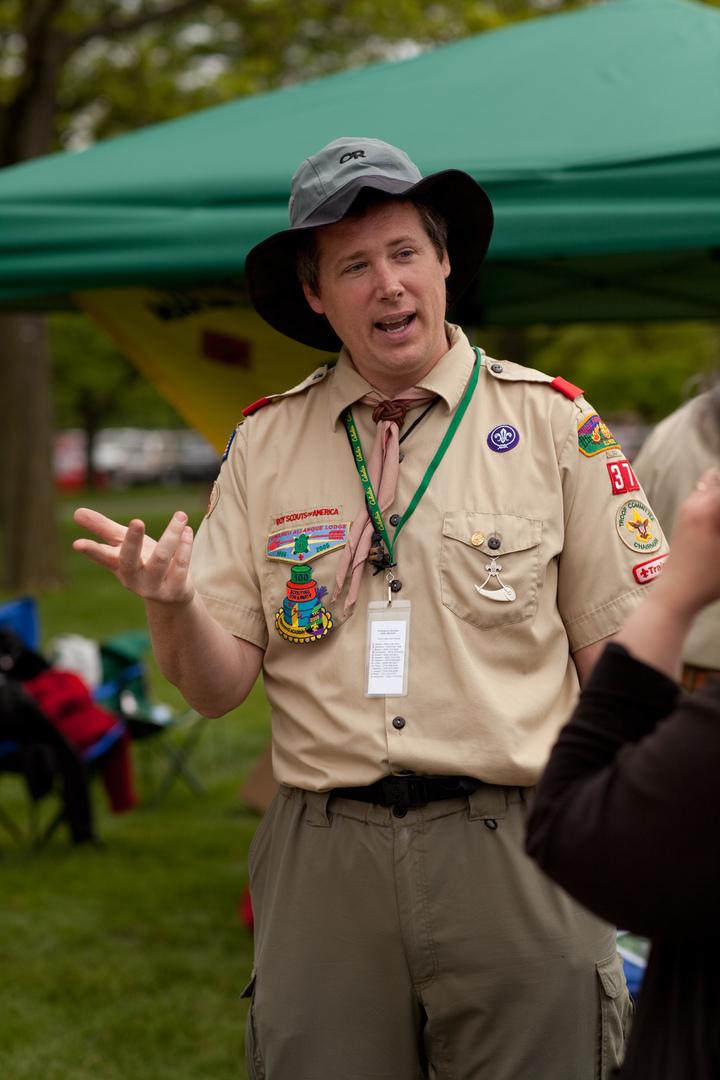Boy Scouts 100th 482.jpg