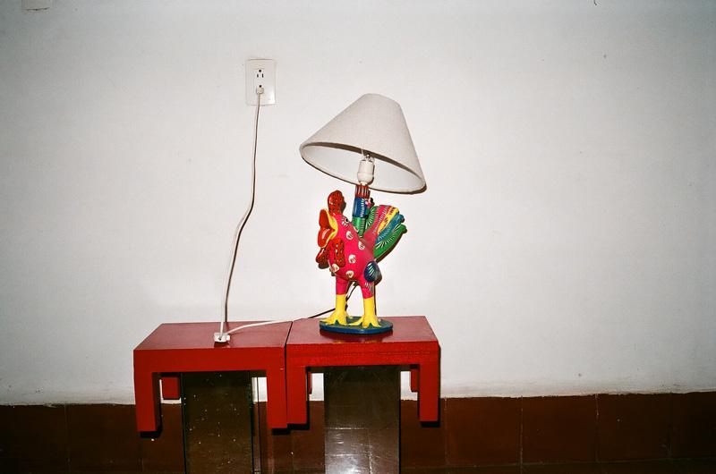 lampe coq sur tables basses.jpg