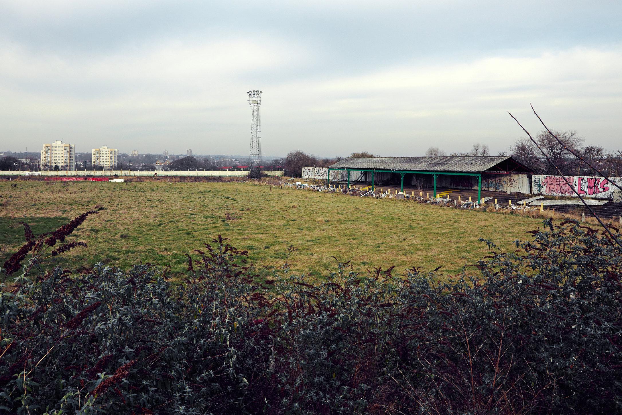 T_Ball_Hendon_FC_2012_MG_4843.jpg