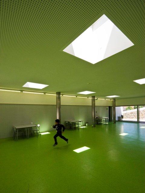 Escola Souselo-91.jpg