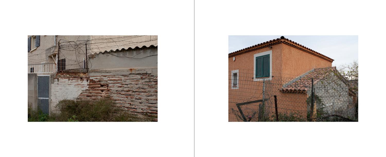 marseille_architecture_paysage12.jpg