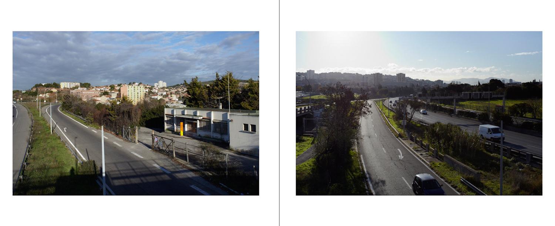 parcours_urbain_marseille7.jpg