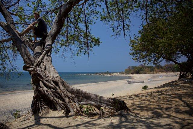 Malawi_010.jpg