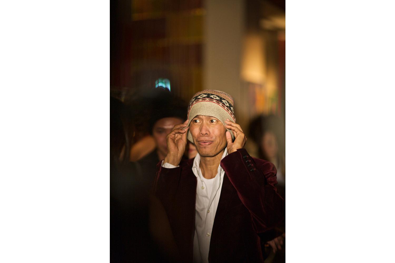 Bangkok Hipsters 1.jpg