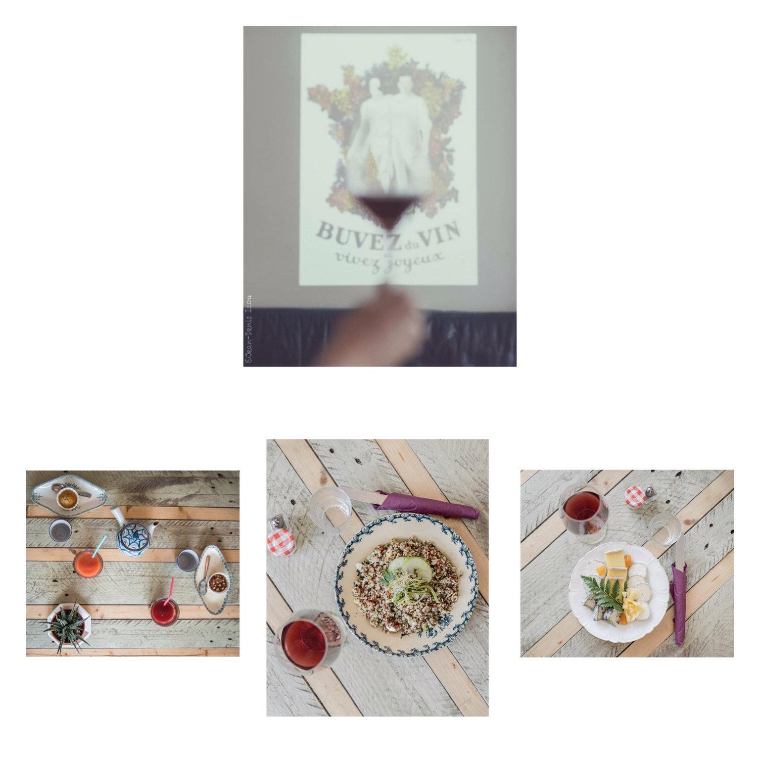 Culinaire_20151009_163753.jpg