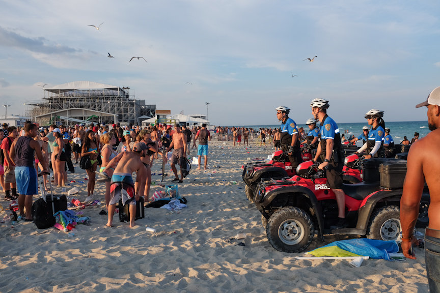Spring Break Miami 2015-54.jpg