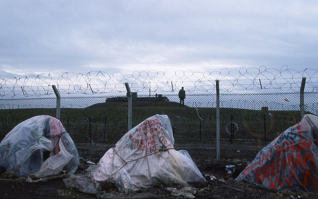 greenham032 copy.jpg