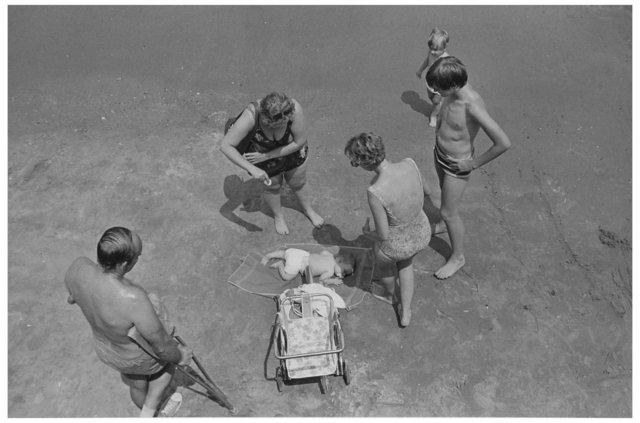 Beach 006.jpg