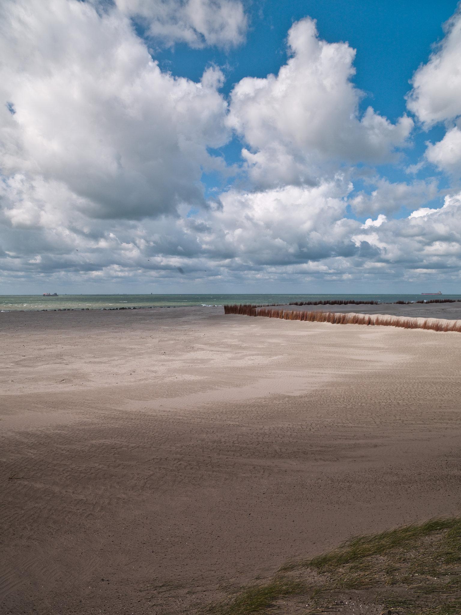 Maasvlakte-001.jpg