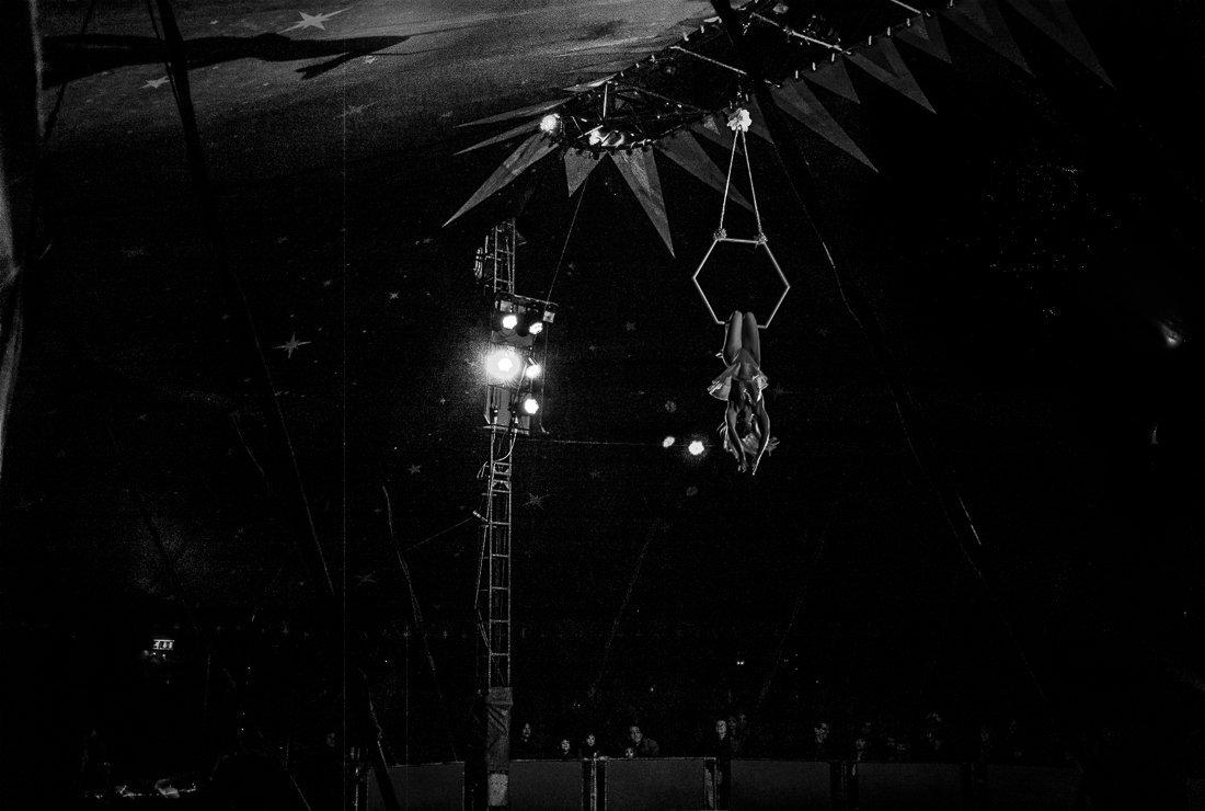 LensCulture_Circus_12.jpg