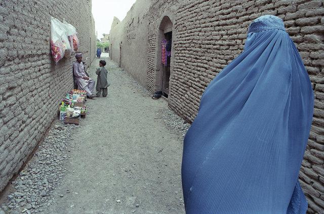 Afghan_0502_C41-8 copy.jpg