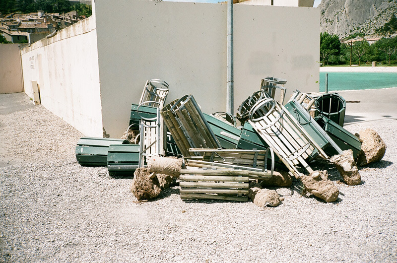 poubelles - Sisteron.jpg