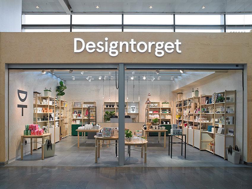 BDC-Design Torget-Arlanda-1.jpg