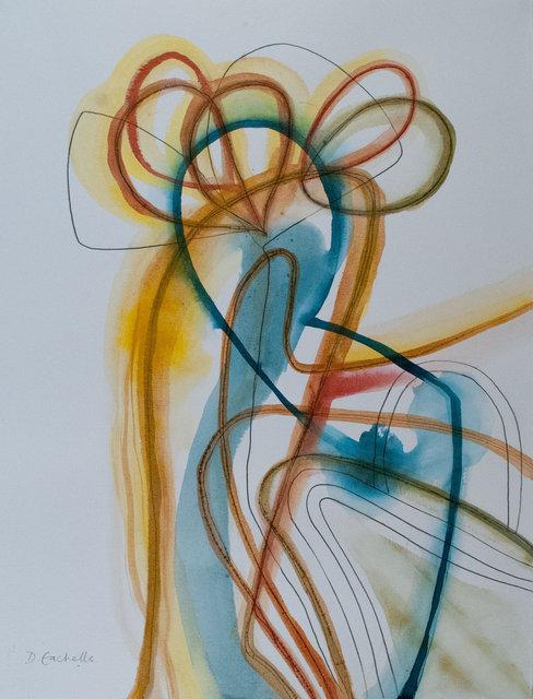 'Untitled - WT003'