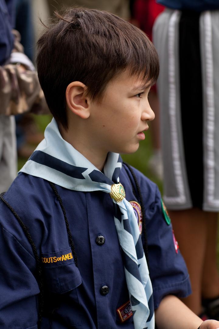 Boy Scouts 100th 096.jpg
