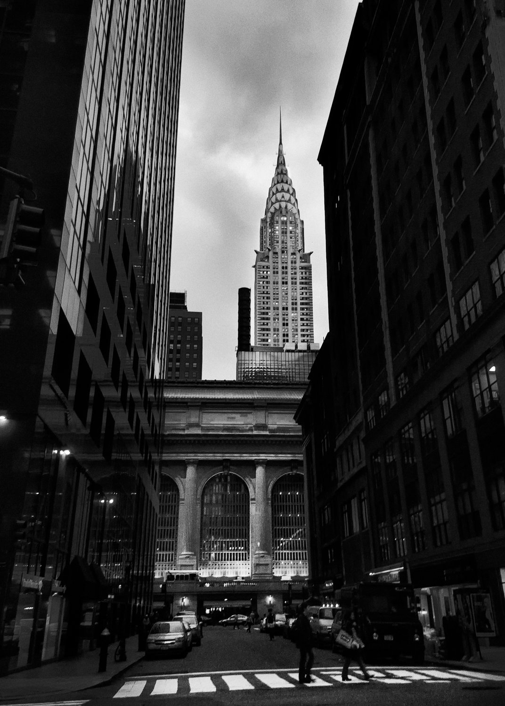 NY21.jpg