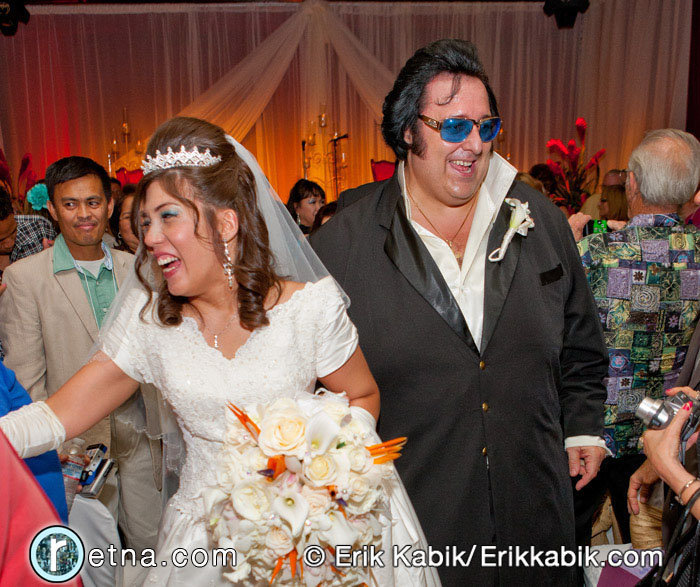 7_15_10_D_big_elvis_wed_kabik-237-9.jpg