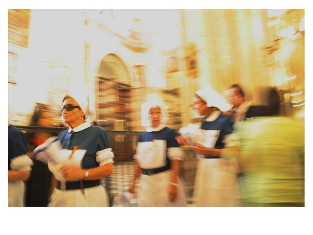 Dossier-2010_Página_35.jpg