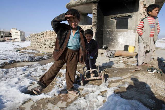 afghanistan_11.JPG