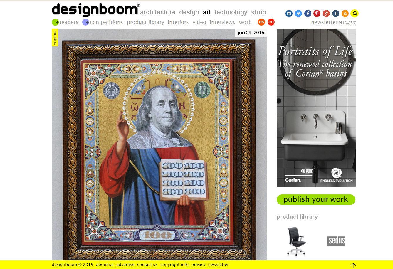 designboom.com