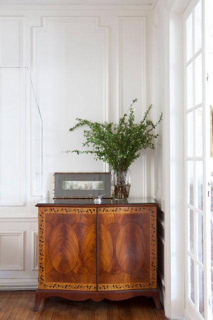 interiors_paris_natasha_milani©oliviarutherford-1426.jpg
