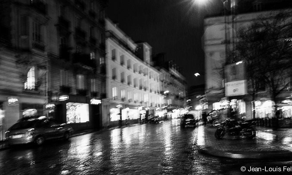 JLF-PARIS12-12-14-20141212-0001.jpg