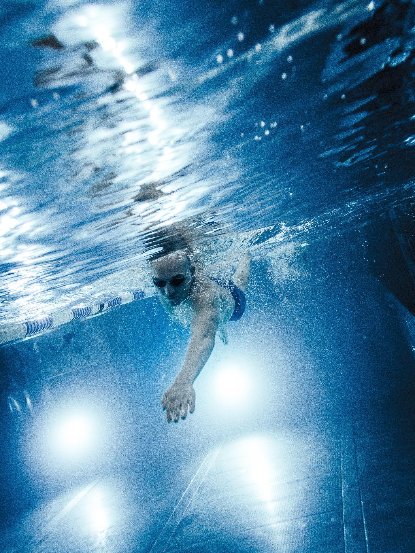Rekordschwimmer-51.jpg