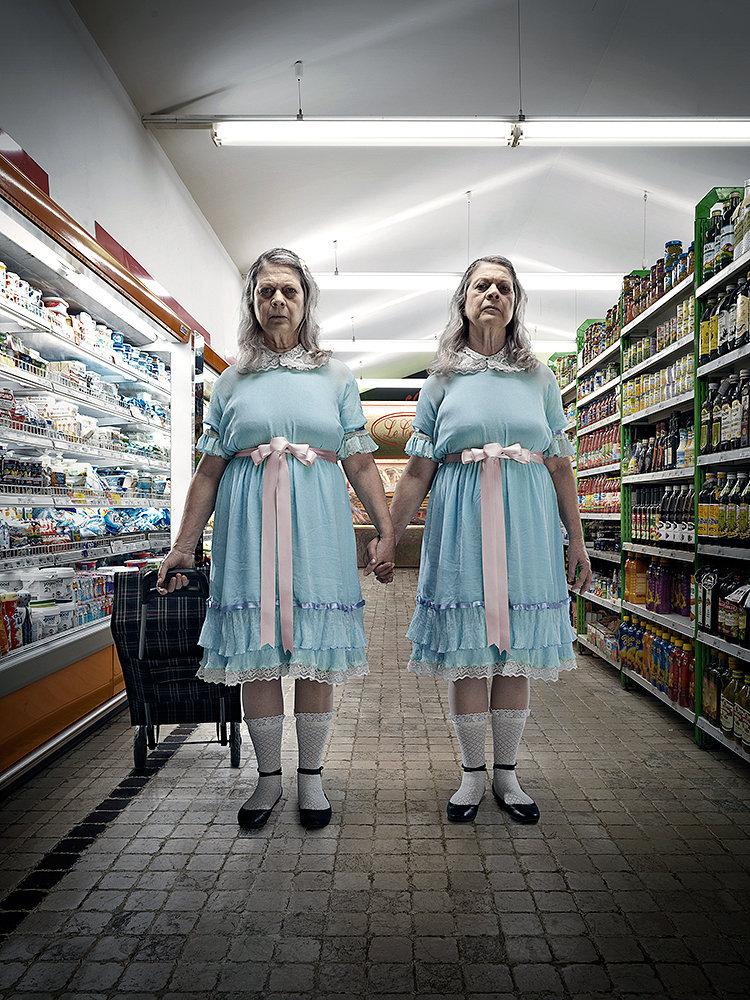 grady_twins.jpg