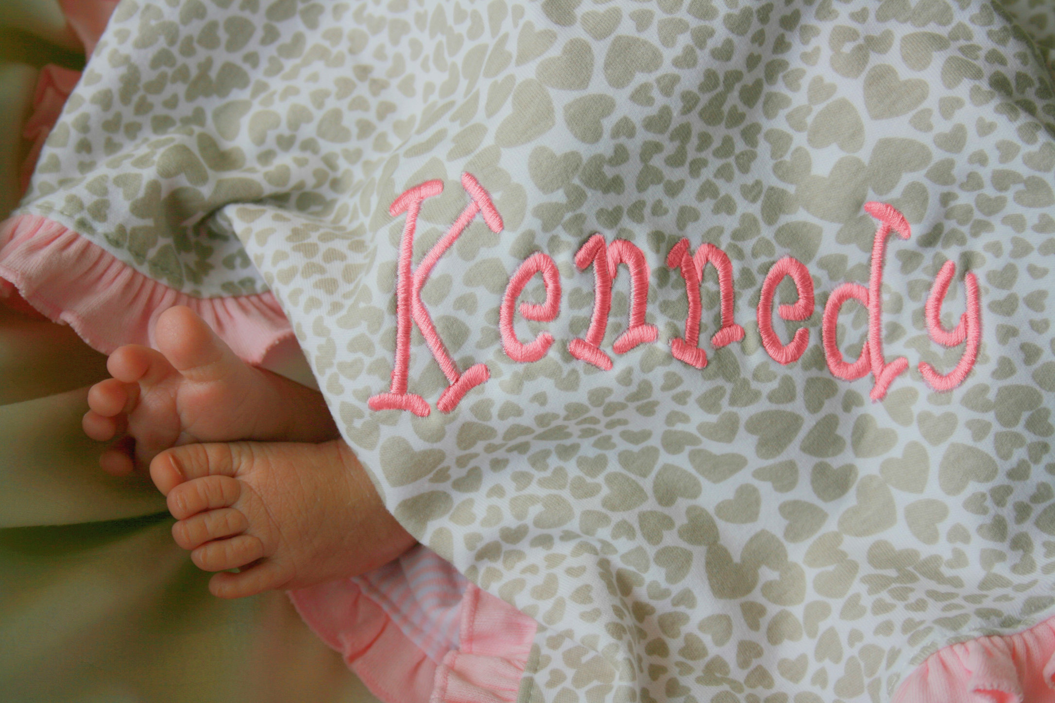 Kennedy 118.jpg