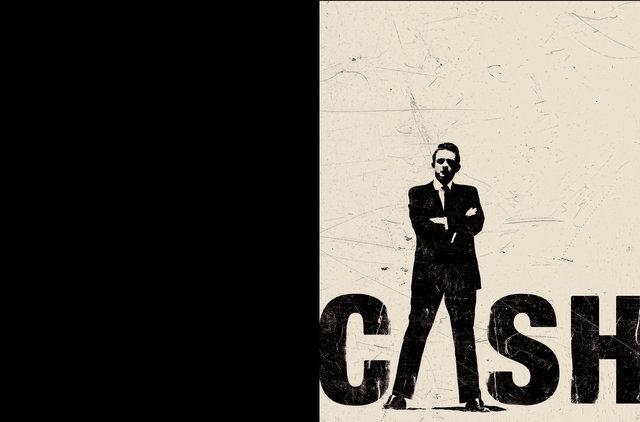 1.Cash-icon.jpg