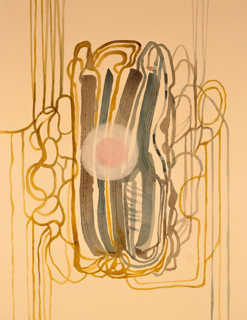 'Untitled - WT004'