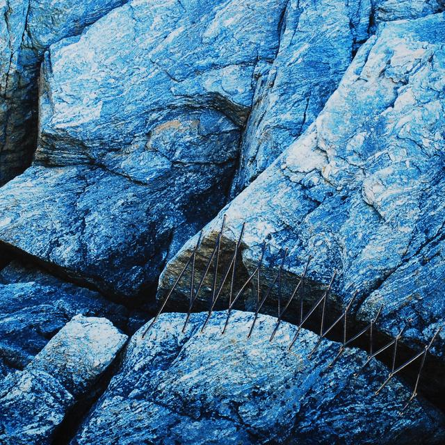 blauwe steen.jpg