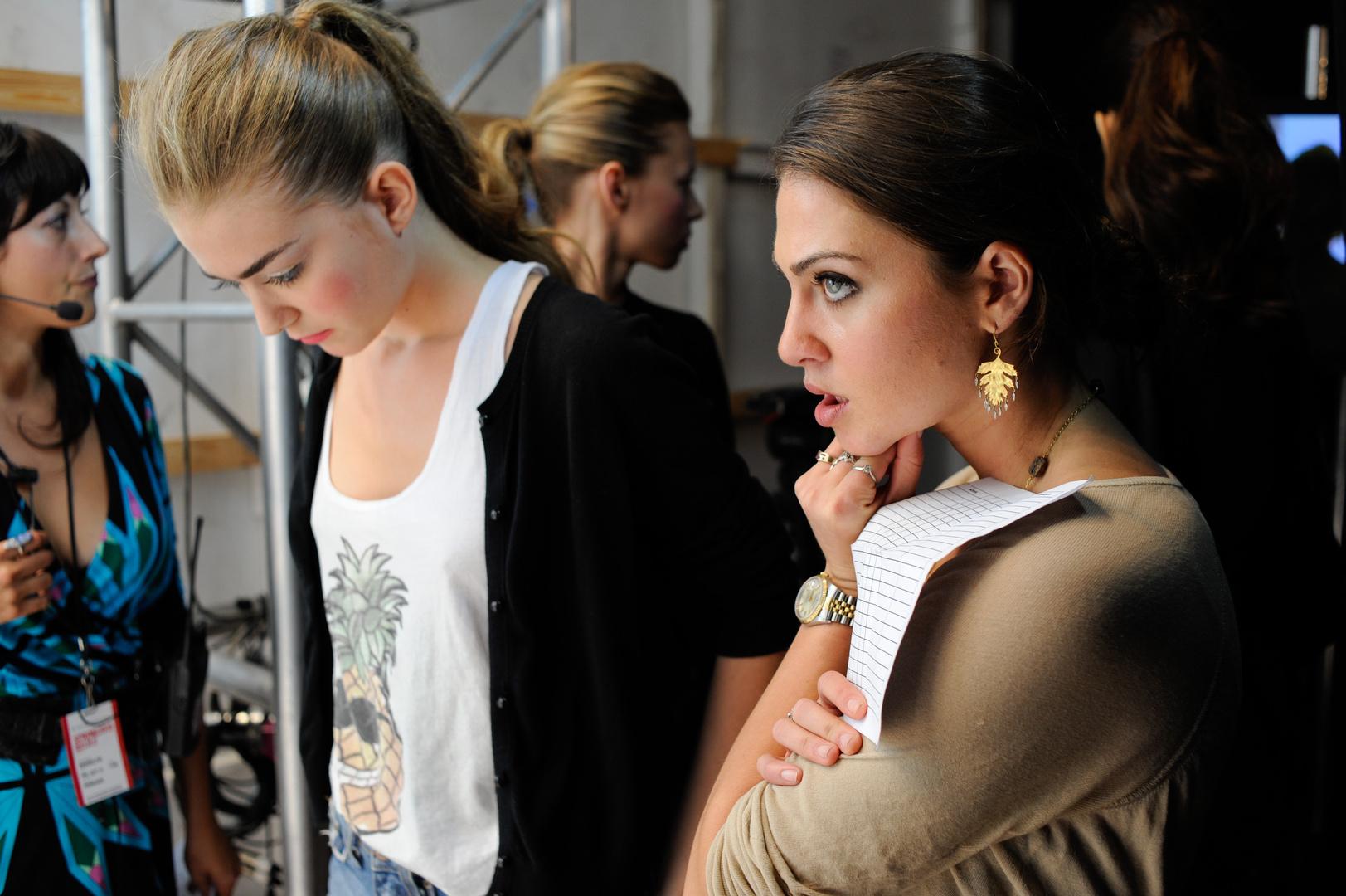 Casey Kelbaugh-Fashion Week-11.jpg