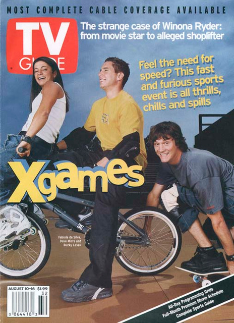 X-games TV Guide.jpg